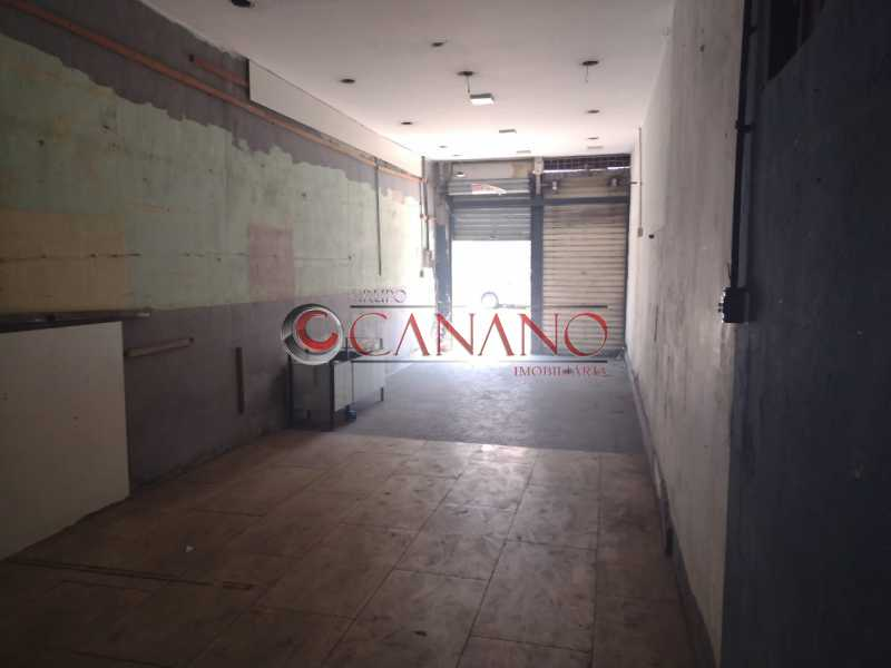 4. - Loja 180m² para alugar Méier, Rio de Janeiro - R$ 4.500 - BJLJ00023 - 13