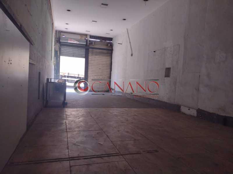 6. - Loja 180m² para alugar Méier, Rio de Janeiro - R$ 4.500 - BJLJ00023 - 1