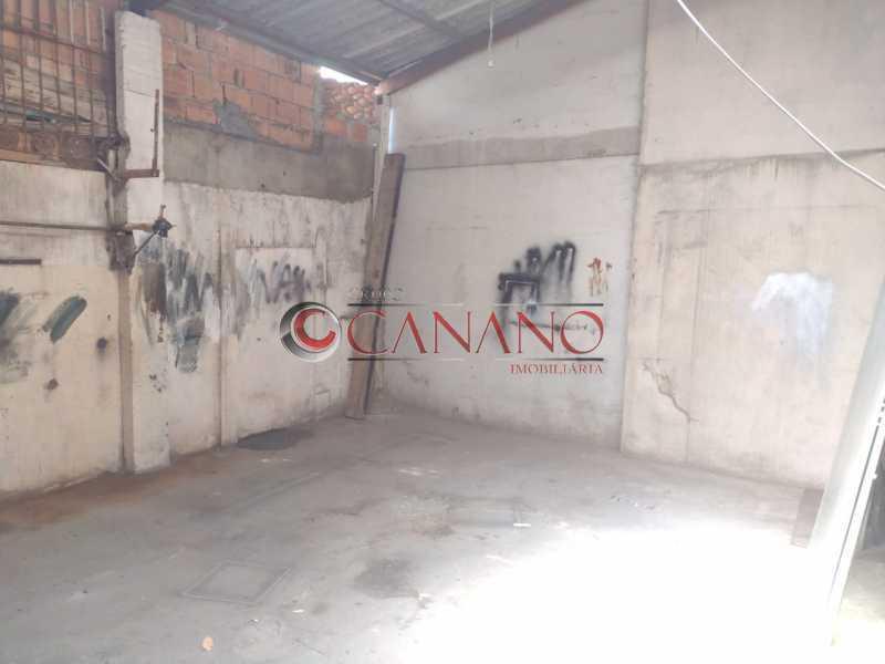 12. - Loja 180m² para alugar Méier, Rio de Janeiro - R$ 4.500 - BJLJ00023 - 21