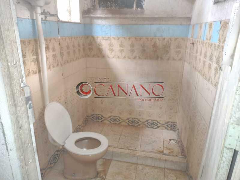 13. - Loja 180m² para alugar Méier, Rio de Janeiro - R$ 4.500 - BJLJ00023 - 22