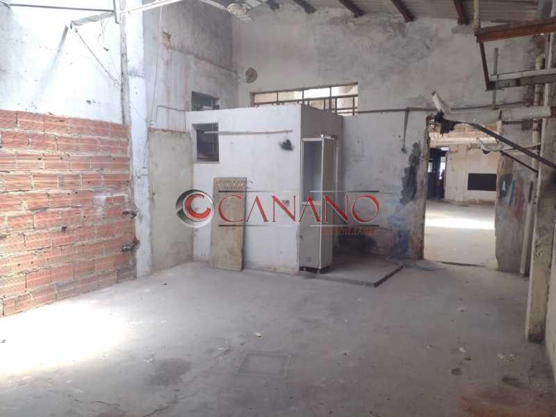 14. - Loja 180m² para alugar Méier, Rio de Janeiro - R$ 4.500 - BJLJ00023 - 23