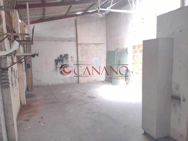15. - Loja 180m² para alugar Méier, Rio de Janeiro - R$ 4.500 - BJLJ00023 - 24