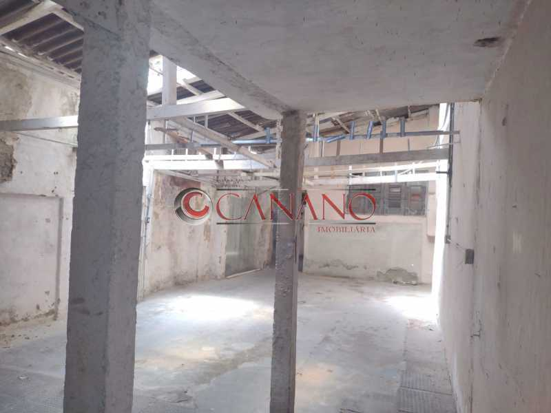 16. - Loja 180m² para alugar Méier, Rio de Janeiro - R$ 4.500 - BJLJ00023 - 25