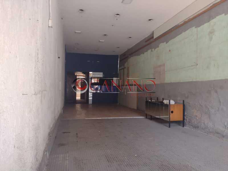20. - Loja 180m² para alugar Méier, Rio de Janeiro - R$ 4.500 - BJLJ00023 - 29