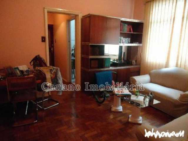 550x412_72f2432592040b1d1d3d88 - Apartamento à venda Rua Vinte e Quatro de Maio,Sampaio, Rio de Janeiro - R$ 290.000 - GCAP10035 - 1