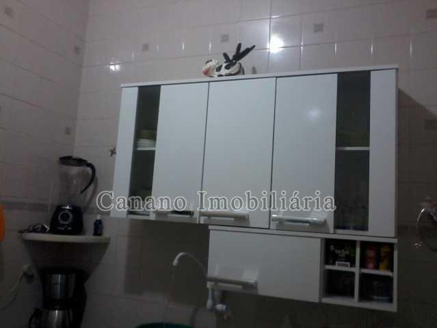 2015-04-13 23.14.12 - Apartamento à venda Rua Vinte e Quatro de Maio,Sampaio, Rio de Janeiro - R$ 290.000 - GCAP10035 - 5