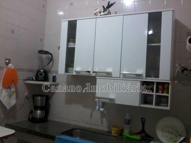 2015-04-13 23.15.03 - Apartamento à venda Rua Vinte e Quatro de Maio,Sampaio, Rio de Janeiro - R$ 290.000 - GCAP10035 - 6