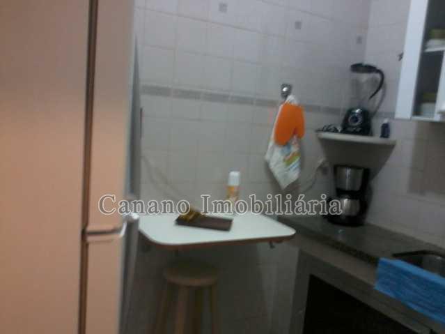 2015-04-13 23.15.15 - Apartamento à venda Rua Vinte e Quatro de Maio,Sampaio, Rio de Janeiro - R$ 290.000 - GCAP10035 - 7