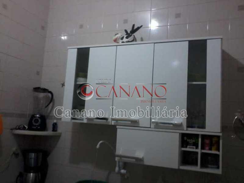 513_G1439835105 - Apartamento à venda Rua Vinte e Quatro de Maio,Sampaio, Rio de Janeiro - R$ 290.000 - GCAP10035 - 18