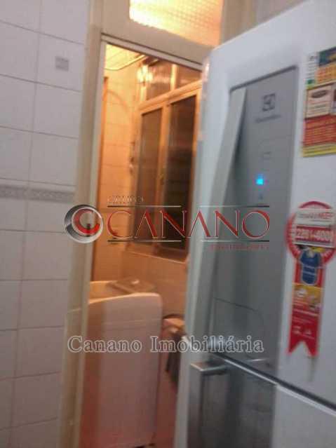 513_G1439835102 - Apartamento à venda Rua Vinte e Quatro de Maio,Sampaio, Rio de Janeiro - R$ 290.000 - GCAP10035 - 19