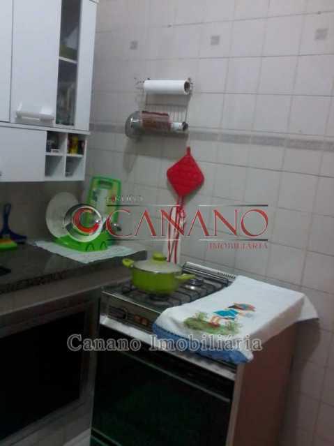 513_G1439835094 - Apartamento à venda Rua Vinte e Quatro de Maio,Sampaio, Rio de Janeiro - R$ 290.000 - GCAP10035 - 20