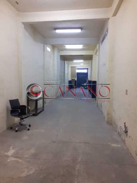 4 - Galpão à venda Rua Ana Neri,São Francisco Xavier, Rio de Janeiro - R$ 460.000 - BJGA00011 - 5