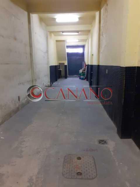 6 - Galpão à venda Rua Ana Neri,São Francisco Xavier, Rio de Janeiro - R$ 460.000 - BJGA00011 - 7