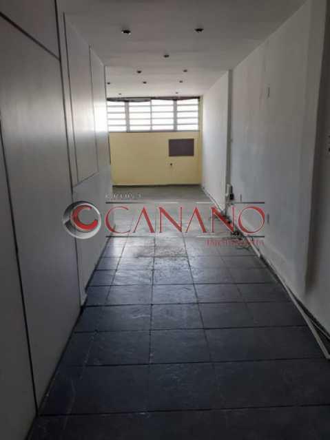 10 - Galpão à venda Rua Ana Neri,São Francisco Xavier, Rio de Janeiro - R$ 460.000 - BJGA00011 - 11