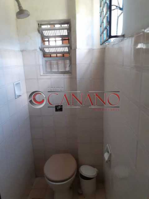 18 - Galpão à venda Rua Ana Neri,São Francisco Xavier, Rio de Janeiro - R$ 460.000 - BJGA00011 - 19