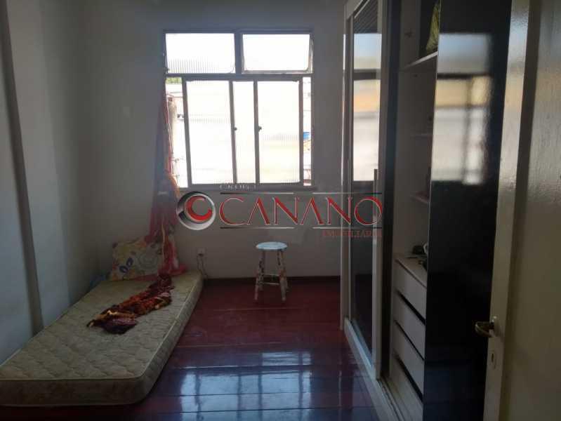 3 - Apartamento para alugar Rua Sousa Aguiar,Méier, Rio de Janeiro - R$ 1.100 - BJAP21066 - 4