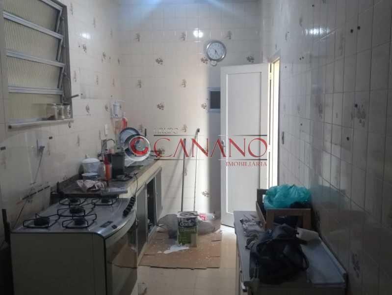 7 - Apartamento para alugar Rua Sousa Aguiar,Méier, Rio de Janeiro - R$ 1.100 - BJAP21066 - 8