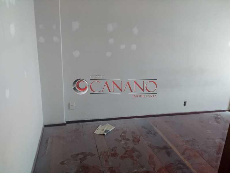 25 - Apartamento para alugar Rua Sousa Aguiar,Méier, Rio de Janeiro - R$ 1.100 - BJAP21066 - 26