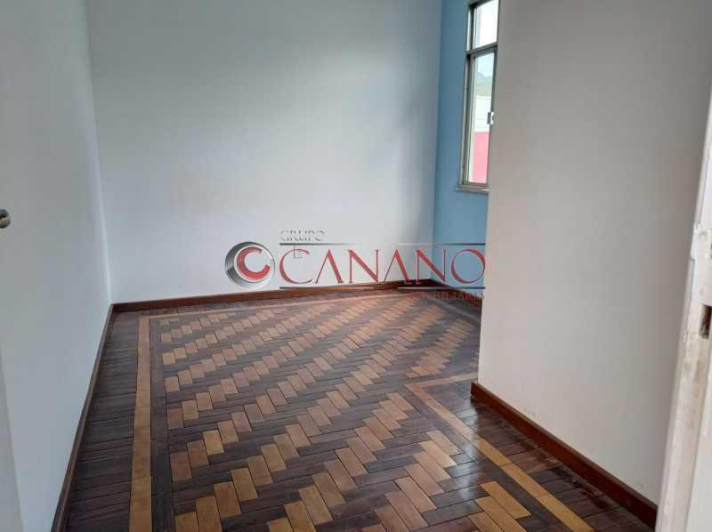 5 - Casa de Vila 4 quartos à venda Piedade, Rio de Janeiro - R$ 290.000 - BJCV40012 - 7