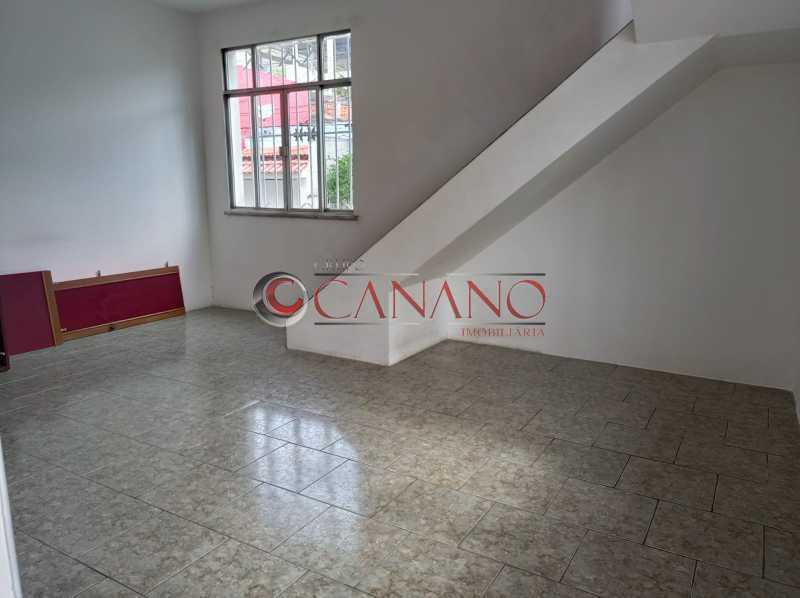 12 - Casa de Vila 4 quartos à venda Piedade, Rio de Janeiro - R$ 290.000 - BJCV40012 - 16