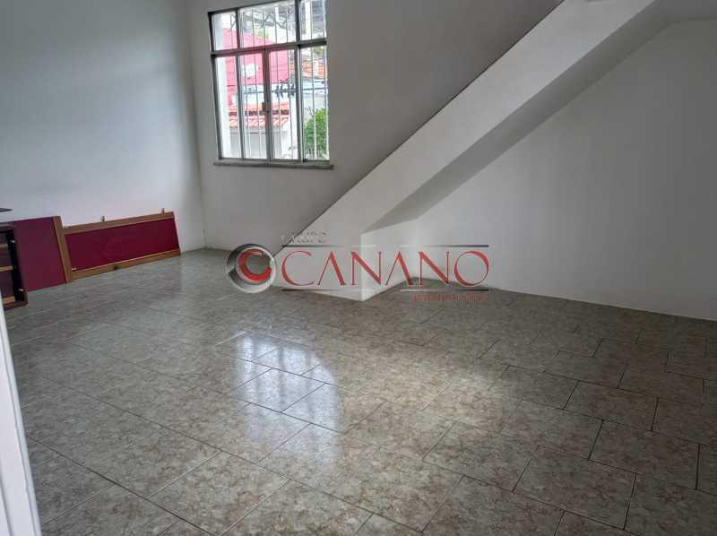 13 - Casa de Vila 4 quartos à venda Piedade, Rio de Janeiro - R$ 290.000 - BJCV40012 - 17