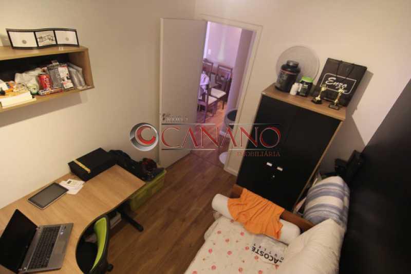 13 - Apartamento à venda Rua Fernão Cardim,Engenho de Dentro, Rio de Janeiro - R$ 265.000 - BJAP21072 - 7