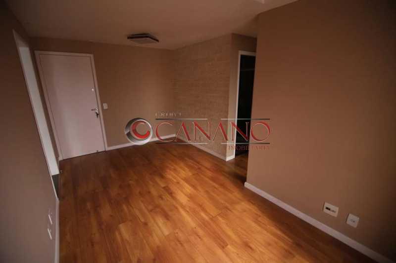 19 - Apartamento à venda Rua Fernão Cardim,Engenho de Dentro, Rio de Janeiro - R$ 265.000 - BJAP21072 - 16