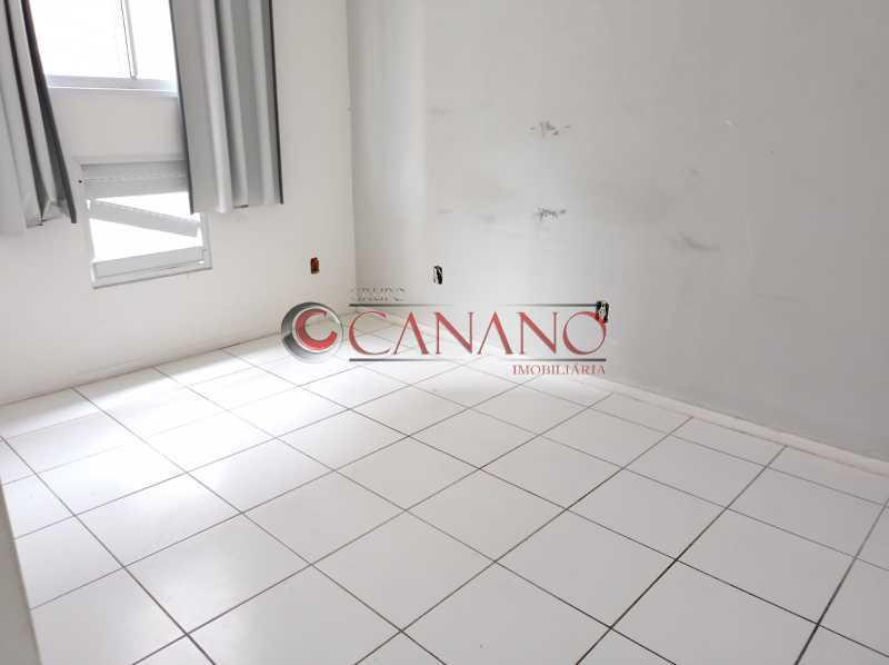 8 - Apartamento 2 quartos à venda Engenho de Dentro, Rio de Janeiro - R$ 215.000 - BJAP21081 - 9