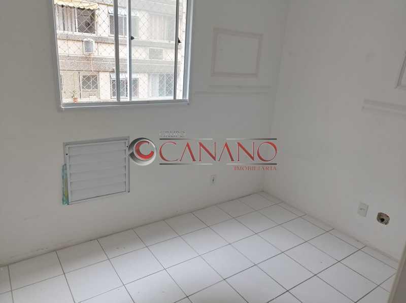 13 - Apartamento 2 quartos à venda Engenho de Dentro, Rio de Janeiro - R$ 215.000 - BJAP21081 - 15