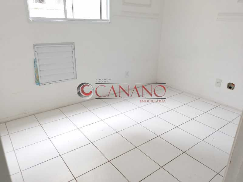 14 - Apartamento 2 quartos à venda Engenho de Dentro, Rio de Janeiro - R$ 215.000 - BJAP21081 - 16