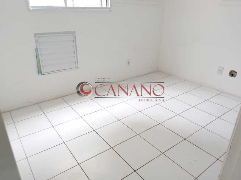 15 - Apartamento 2 quartos à venda Engenho de Dentro, Rio de Janeiro - R$ 215.000 - BJAP21081 - 17