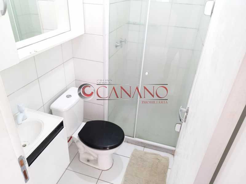 16 - Apartamento 2 quartos à venda Engenho de Dentro, Rio de Janeiro - R$ 215.000 - BJAP21081 - 18