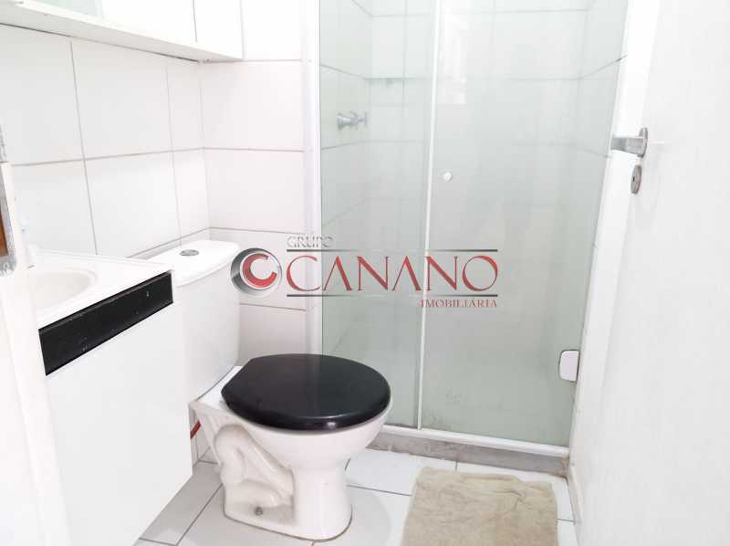 18 - Apartamento 2 quartos à venda Engenho de Dentro, Rio de Janeiro - R$ 215.000 - BJAP21081 - 20