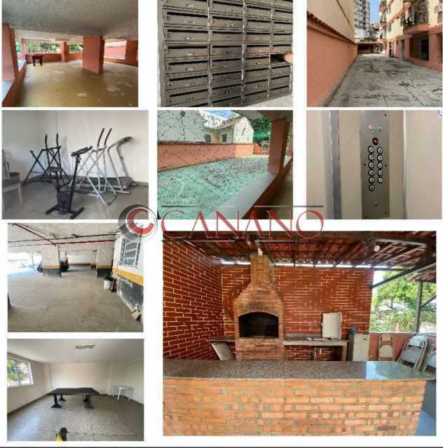 4ab026fa-4731-4c9b-a35a-b8f33f - Apartamento 2 quartos para alugar Méier, Rio de Janeiro - R$ 1.600 - BJAP21088 - 6