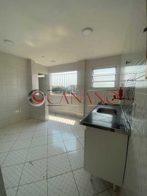 233ff76e-be54-41e5-b086-934df1 - Apartamento 2 quartos para alugar Méier, Rio de Janeiro - R$ 1.600 - BJAP21088 - 5