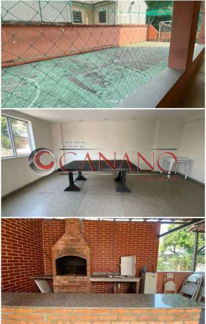 546e87ce-7002-4146-8708-892deb - Apartamento 2 quartos para alugar Méier, Rio de Janeiro - R$ 1.600 - BJAP21088 - 7