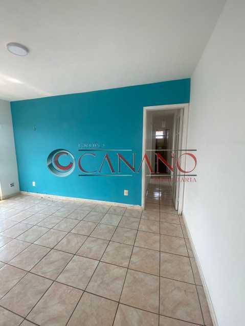 1497bc9e-2892-4143-b379-6e5781 - Apartamento 2 quartos para alugar Méier, Rio de Janeiro - R$ 1.600 - BJAP21088 - 1