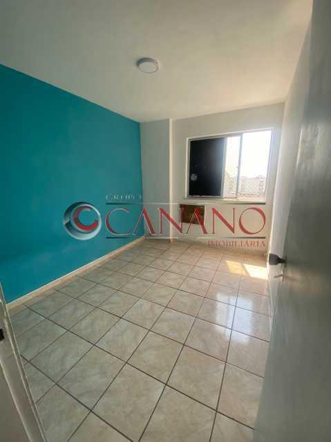 7083ee75-64f4-4d1e-80bf-355099 - Apartamento 2 quartos para alugar Méier, Rio de Janeiro - R$ 1.600 - BJAP21088 - 13