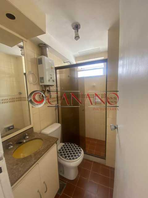 1423630c-8ad7-4b63-8e38-801862 - Apartamento 2 quartos para alugar Méier, Rio de Janeiro - R$ 1.600 - BJAP21088 - 11