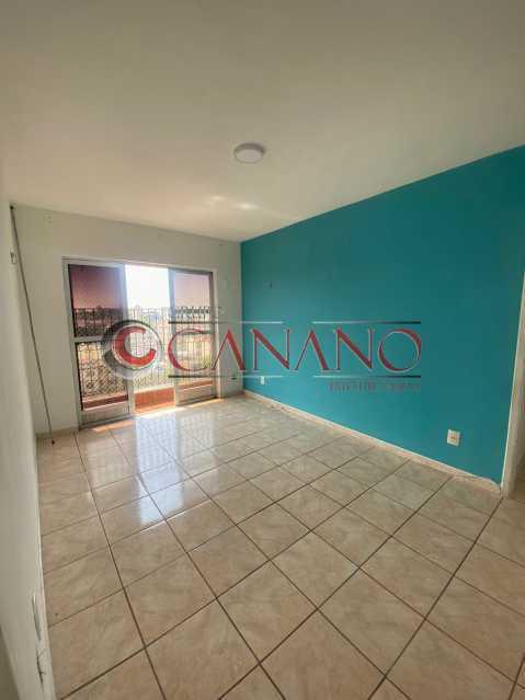 e5f63ec9-9d48-4cf3-8ced-fa5446 - Apartamento 2 quartos para alugar Méier, Rio de Janeiro - R$ 1.600 - BJAP21088 - 16