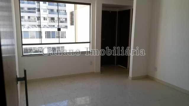 20150815_101800 - Cópia - Apartamento Méier,Rio de Janeiro,RJ À Venda,2 Quartos,60m² - GCAP20318 - 1
