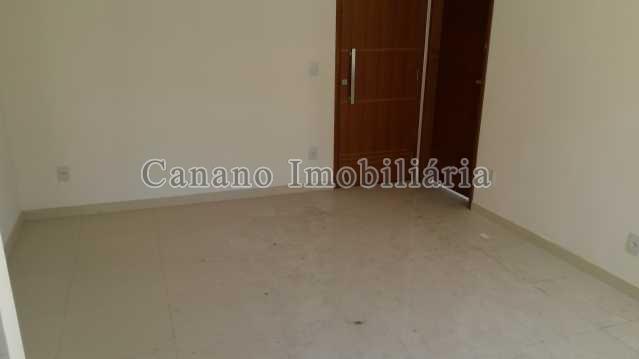 20150815_101813 - Apartamento Méier,Rio de Janeiro,RJ À Venda,2 Quartos,60m² - GCAP20318 - 5
