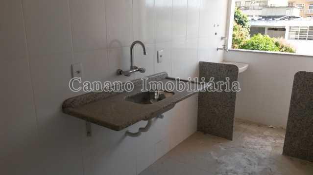 20150815_101831 - Apartamento Méier,Rio de Janeiro,RJ À Venda,2 Quartos,60m² - GCAP20318 - 9
