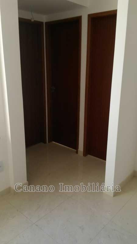20150815_101841 - Apartamento Méier,Rio de Janeiro,RJ À Venda,2 Quartos,60m² - GCAP20318 - 11