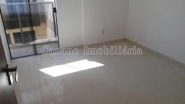 20150815_101850 - Apartamento Méier,Rio de Janeiro,RJ À Venda,2 Quartos,60m² - GCAP20318 - 13