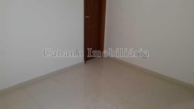 20150815_101907 - Cópia - Apartamento Méier,Rio de Janeiro,RJ À Venda,2 Quartos,60m² - GCAP20318 - 16