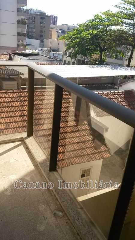 20150815_101915 - Apartamento Méier,Rio de Janeiro,RJ À Venda,2 Quartos,60m² - GCAP20318 - 19