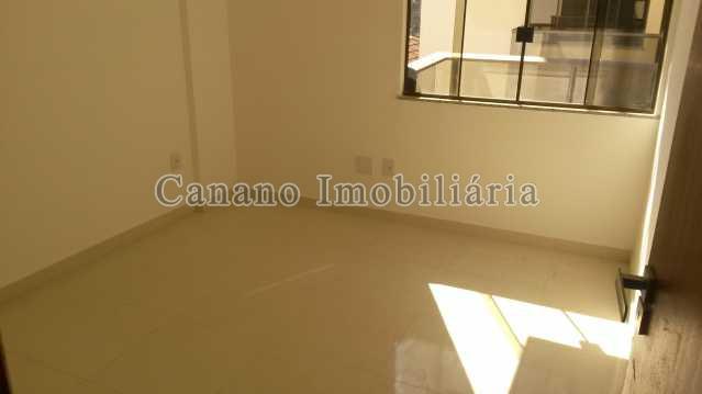 20150815_101930 - Apartamento Méier,Rio de Janeiro,RJ À Venda,2 Quartos,60m² - GCAP20318 - 21
