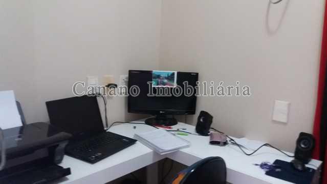 12 - Apartamento Riachuelo,Rio de Janeiro,RJ À Venda,2 Quartos,75m² - GCAP20349 - 13