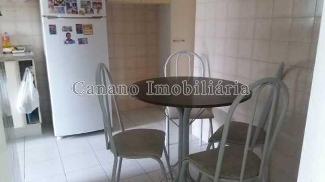 14 - Apartamento Riachuelo,Rio de Janeiro,RJ À Venda,2 Quartos,75m² - GCAP20349 - 15